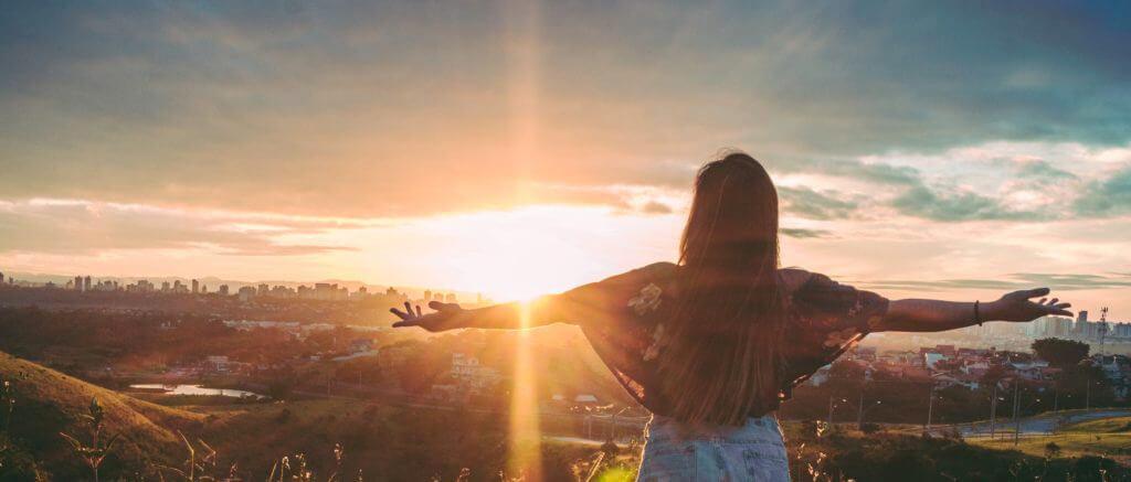 Coaching Life - Reprenez votre vie en main