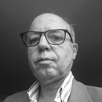 Dr CHRISTIAN GILARDEAU